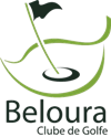 Clube Golfe Beloura