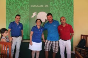 golfe beloura 2om 2018 (17)