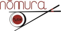 Nomura2-min