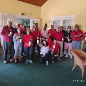 torneio internacional golfe beloura (1)