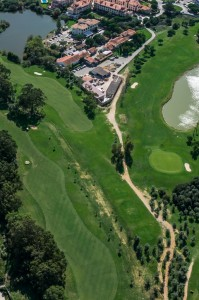 3 golfe beloura campo