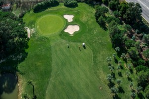 1 golfe beloura campo